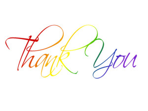 thank_you-rainbow-scriptina
